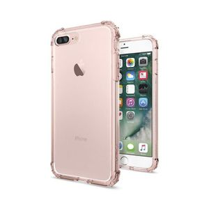 coque spigen iphone 7 plus