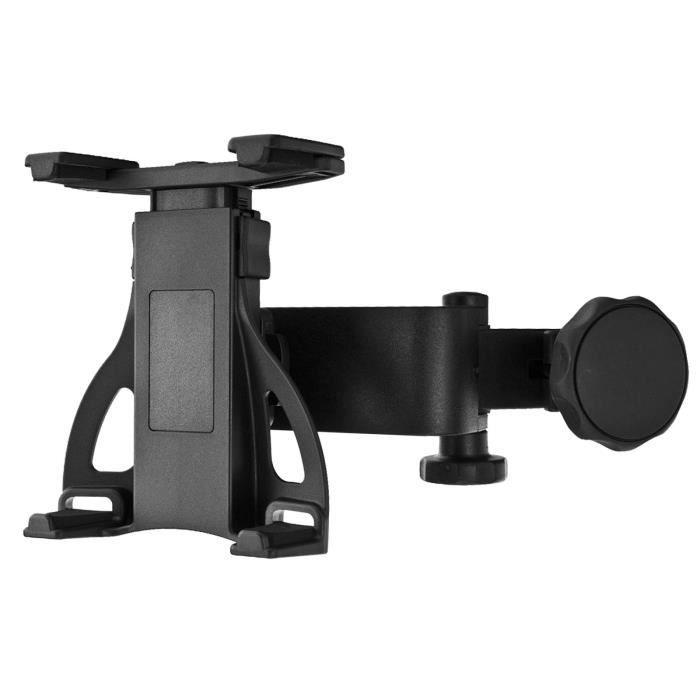 IGRIP Support voiture pour tablettes avec appui-tête