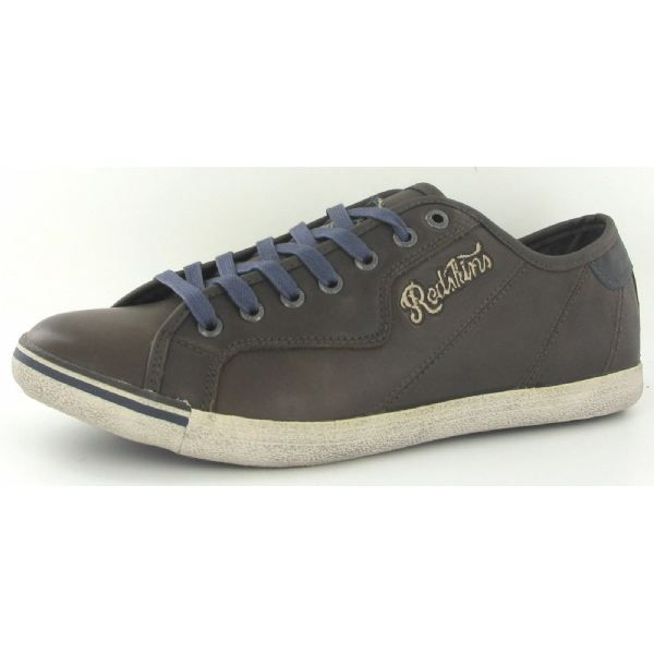Achat Basket Basket Chic Casual homme Chic marron Vente Casual PSHqw