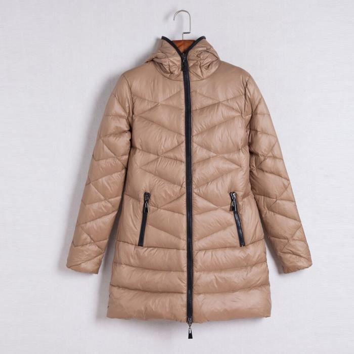 femme-mode-doudoune-leger-vetement-chaud-manteau-d.jpg f866cdd0493
