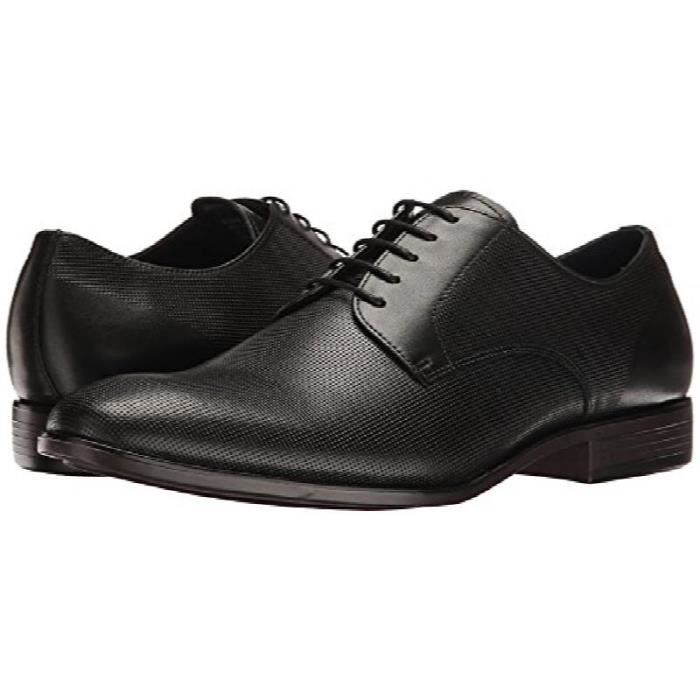 Steve Madden Hommes Elone Y7H7D Taille-47