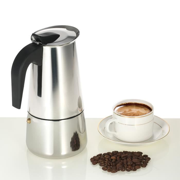 machine cafe percolateur achat vente pas cher. Black Bedroom Furniture Sets. Home Design Ideas
