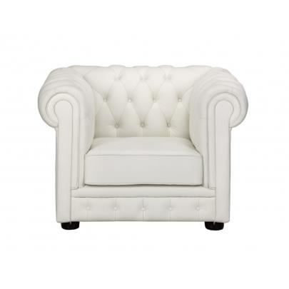 fauteuil cuir chesterfield blanc ivoire Résultat Supérieur 5 Superbe Fauteuil Cuir Chesterfield Stock 2017 Shdy7