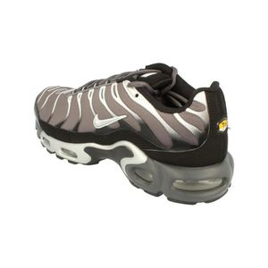 info for cbee3 66802 ... australia basket nike air max plus hommes running trainers 852630 s  cf556 4ff73