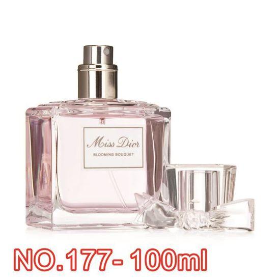 Femme Parfum Miss Dior Cd Hommes Parfum Parfum Dorigine 100ml