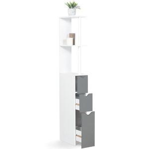 meuble toilettes achat vente pas cher. Black Bedroom Furniture Sets. Home Design Ideas