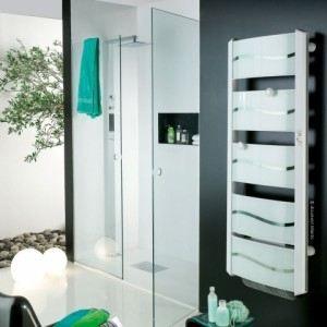s che serviettes atlantic organza 750w ventilo achat. Black Bedroom Furniture Sets. Home Design Ideas