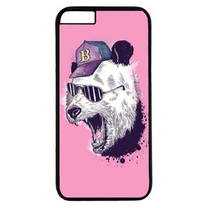 coque iphone 6 plus ours