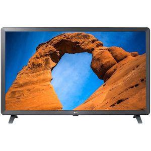 Téléviseur LED LG 32LK6100PLB Classe 32