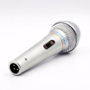 MICROPHONE les microphones condensateurs microphone dynamique