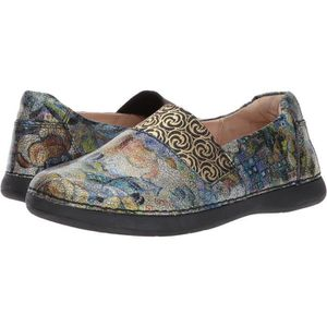 Womens Glee Loafer JO597 Taille-35 1-2 xc7vH7