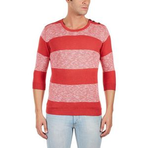 Vente Of Colors Homme Pull Achat Benetton United YFpAH