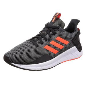 free shipping e78ba 65330 CHAUSSURES DE RUNNING ADIDAS Questar Ride Chaussure Homme - Taille 41 1-