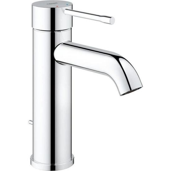Grohe Mitigeur Lavabo Taille S Essence 23589001 Achat Vente