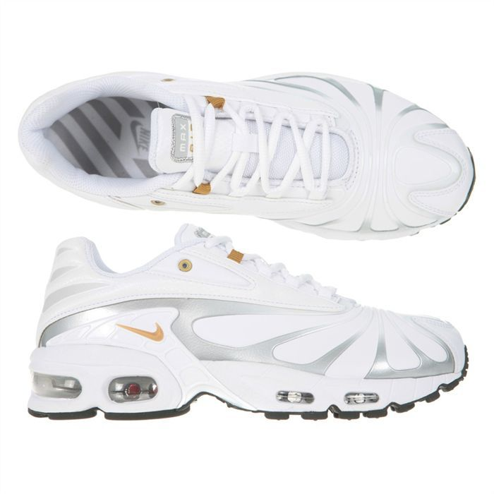 info for bc69c f9ebd NIKE Chaussure Air Max Tailwind 5 Plus Homme - Achat / Vente basket ...