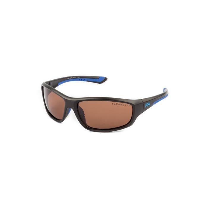 Sport Sunglass | fa-1630-c3 | DTGSE