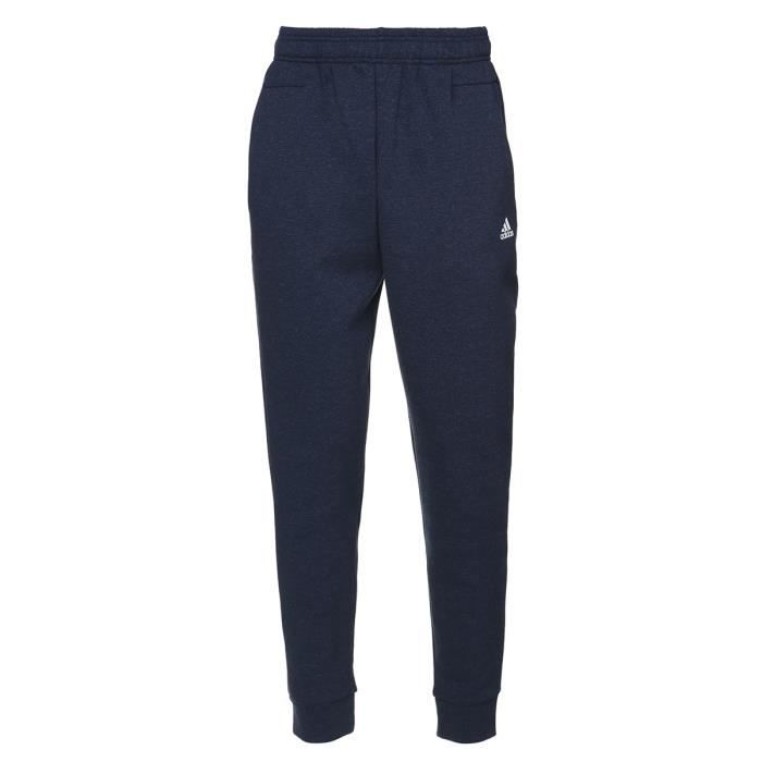 Pas Pantalon Adidas Cher Bleu Achat Vente Homme b7gyf6