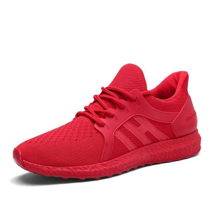 Baskets Chaussures de sport chaussures de sport pour hommes fV04AsaLc