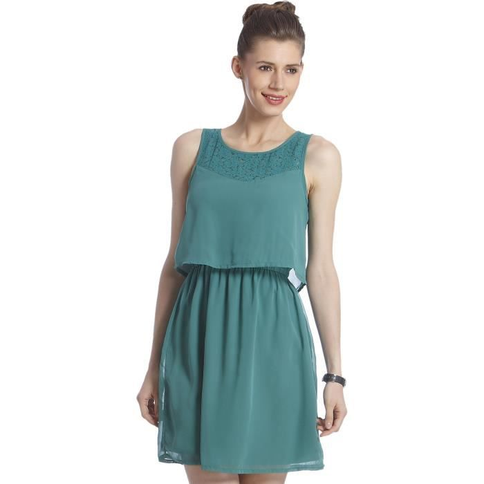 Only Womens Shift Dress PRFZY Taille-38