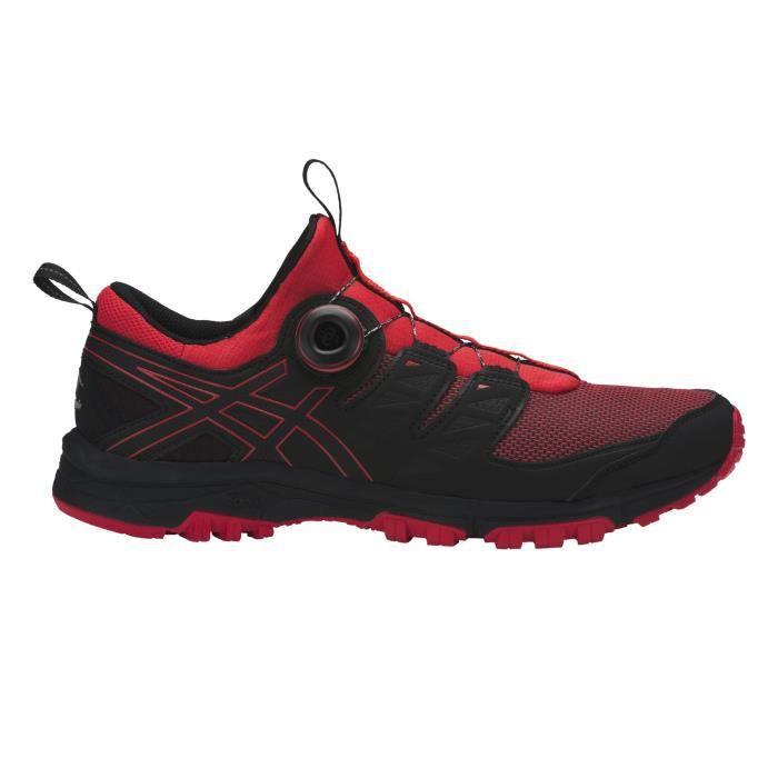 Chaussures de running Asics Gel FujiRado