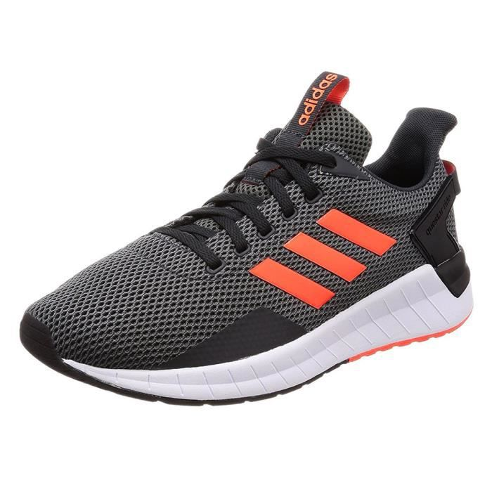 Taille Gris Chaussure 41 Ride 3 Adidas Homme 1 Questar n0wPk8O