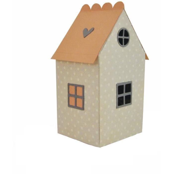 petite maison pas chere fabulous construire grande maison. Black Bedroom Furniture Sets. Home Design Ideas