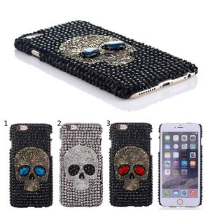 coque iphone 7 strass