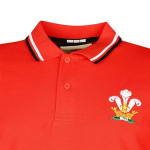 Achat Homme Cher Maillot Pas Rugby Vente nwk8OX0P