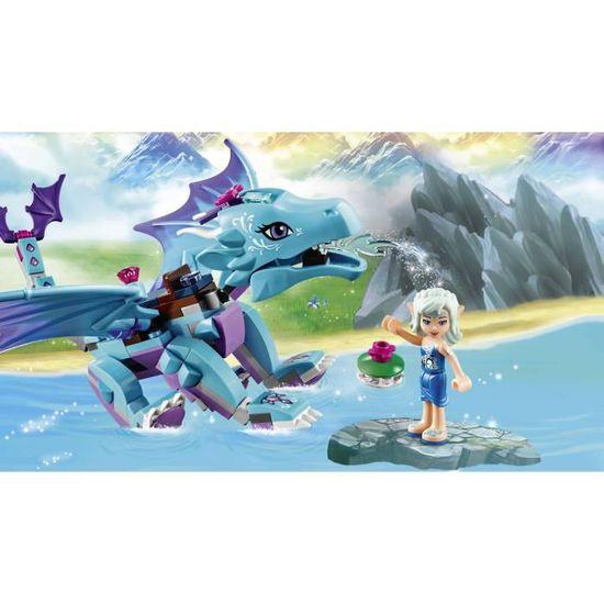 Merina Lego® De L'aventure Elves 41172 cJFKTl1