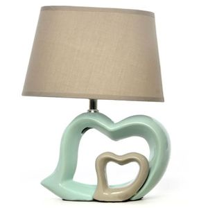 De Pas Chevet Lampe Avec Coeur Cher Achat Vente w0OX8nPk