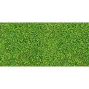 TAPIS Flooralia - Tapis en vinyle - Texture - T-009, 170