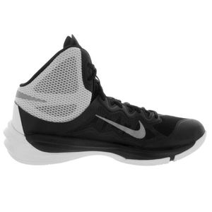 CHAUSSURES BASKET-BALL  PRIME HYPE DF II