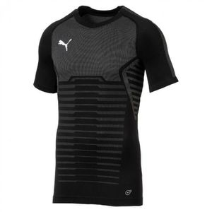 a5a2eee31a427 Maillot Football - Achat   Vente Maillot Football pas cher ...