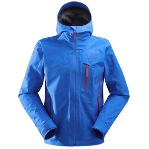 BLOUSON MANTEAU DE SPORT Veste De Ski Gore-tex Eider Ramble 3l Bleu Homme 2eec78e3a130