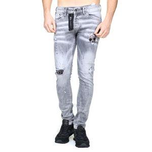 Gris Soul Jeans Cdiscount Achat Black Vente Blk 92 RBW1pq