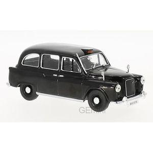 43 Taxi 1 Achat Miniature Pas Et Jeux Vente Jouets Chers Voiture TJ1c3lFK