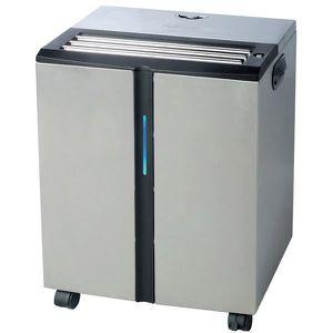 DÉSHUMIDIFICATEUR Deshumidificateur professionnel DS40