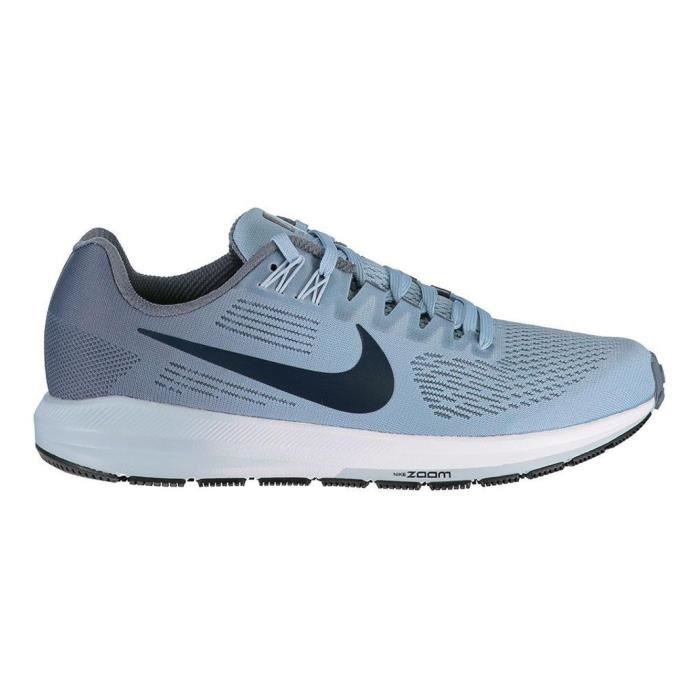 finest selection 7265e db1dd Nike air zoom structure