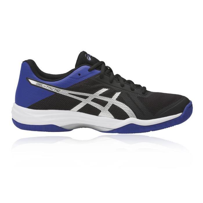 Asics Hommes Gel-Tactic 2 Chaussures De Sport En Salle ASI6587_8_450386