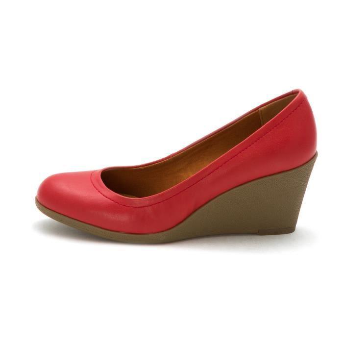 Femmes American Living Mikala Chaussures À Talons