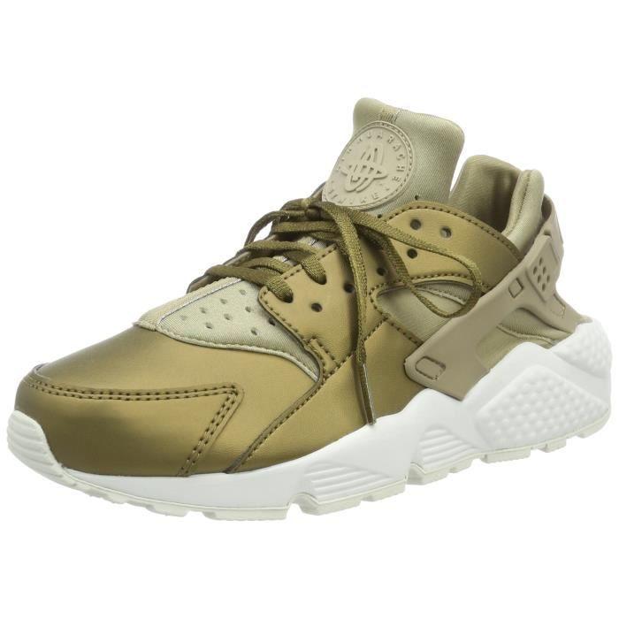 40 Pm9nq Txt Prm Taille Air Chaussures Nike Run Gymnastique Huarache Féminine 3Aj4cL5Rq