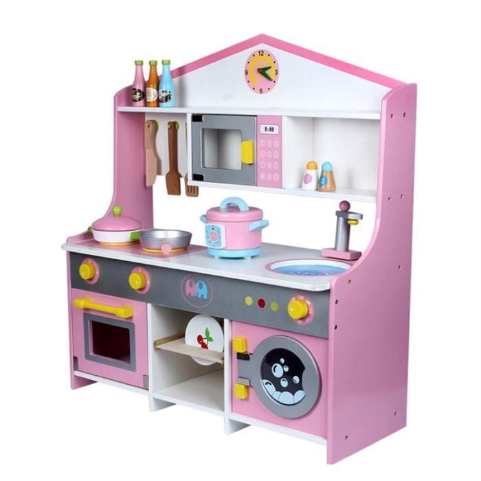 Japonais Enfants Cuisine Maison Jeu En Pour Jouets De Style nk0OP8wX