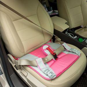 ceinture femme enceinte achat vente ceinture femme enceinte pas cher cdiscount. Black Bedroom Furniture Sets. Home Design Ideas