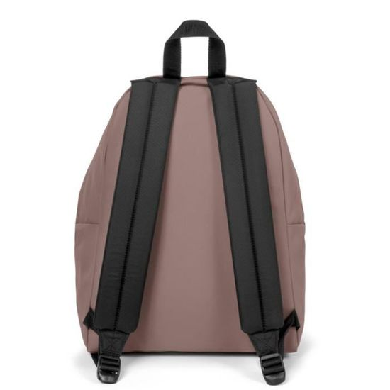 Cdiscount Vente eas37819 Dos 5400552226173 Ref Pak'r Rose Eastpak Achat Padded Nude Classic À Sac pPwqf