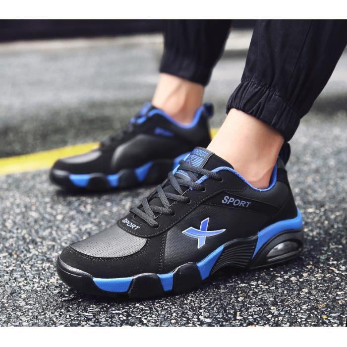 plein de sport en pour homme Chaussures Baskets course Mode Chaussures Hommes air de qwUpUP1