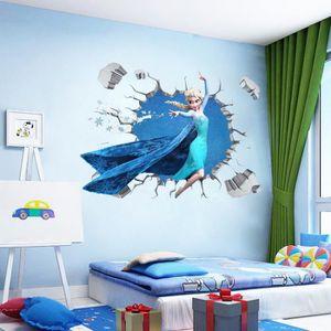 bureau reine des neiges achat vente jeux et jouets pas chers. Black Bedroom Furniture Sets. Home Design Ideas