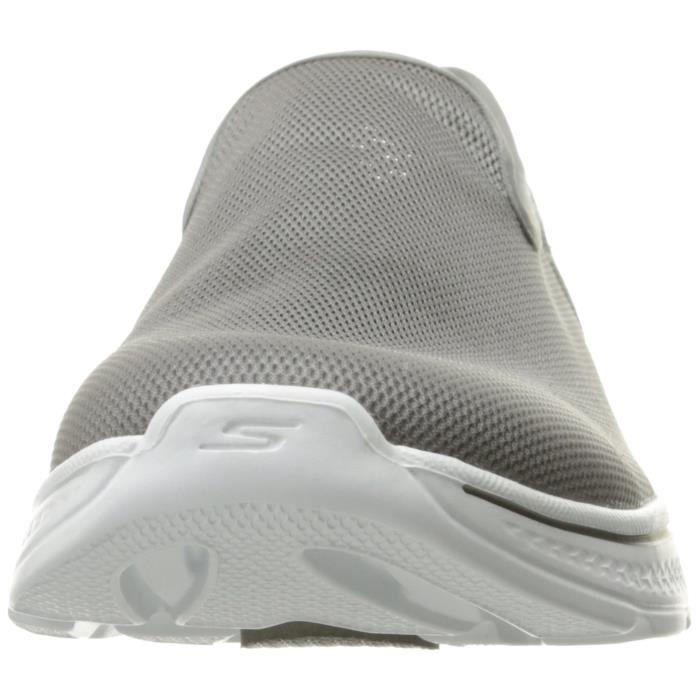 Skechers Performance Go 4 avance Chaussure de marche DAX7Q 45