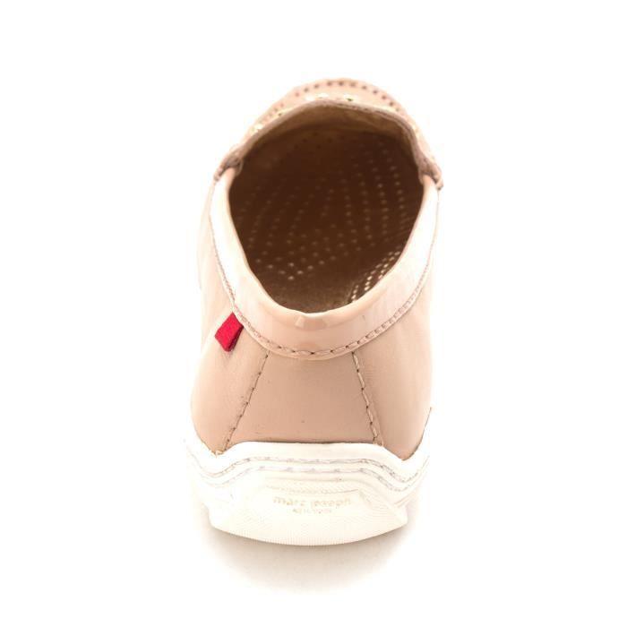 Femmes Marc Joseph New York hudson Chaussures Loafer