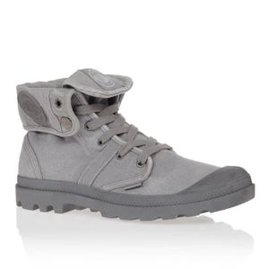 BASKET PALLADIUM Baskets Pallabrouse Baggy Chaussures Hom
