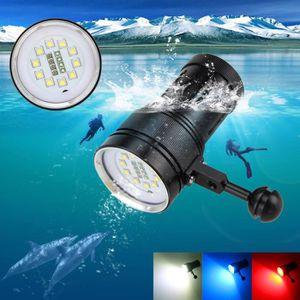 Achat Vente Pas Lanterne Marin Cher Nnm80w